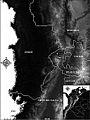Hemibrycon sanjuanensis range map 33952.jpg
