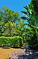 Hemingway House Key West, Florida United States - panoramio (22).jpg
