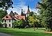 Hemmingen Schlosspark und Schloss.jpg