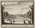Hendrik de Leth (1703–1766), Afb 010097013829.jpg