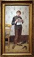 Henri delavallée, il lustrascarpe, 1890.jpg