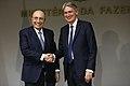 Henrique Meirelles recebe o ministro das Finanças do Reino Unido - 35459912404.jpg