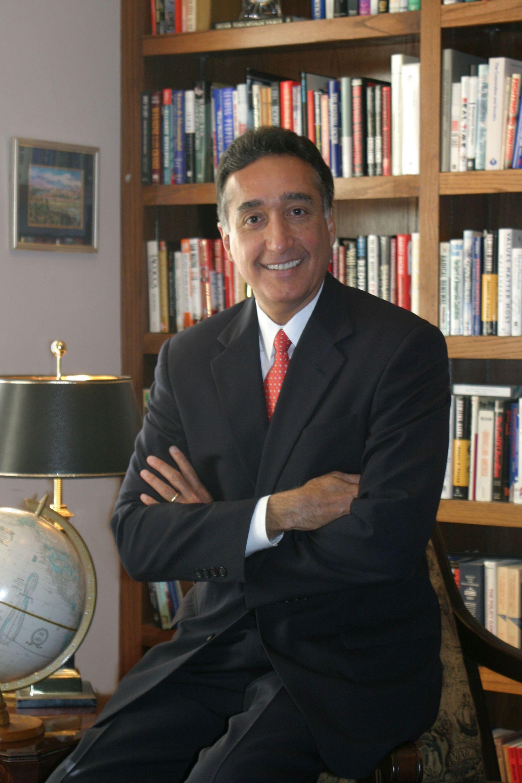Henry Cisneros Wikipedia
