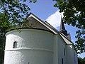 Herøy kirke06.JPG