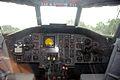 Herald cockpit (2541294317).jpg