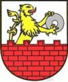 Herb gminy Parysów.png