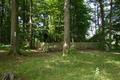 Herbstein Herbstein Graveyard Kreuzkapelle d.png