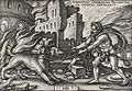 Hercules Capturing Cerberus LACMA 47.31.158.jpg