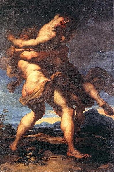 File:Hercules and Antaeus.jpg