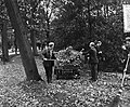 Herfstbladeren in het Vondelpark Amsterdam, Bestanddeelnr 906-7821.jpg