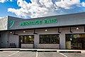 Heritage Eats - Napa, California (25967466252).jpg