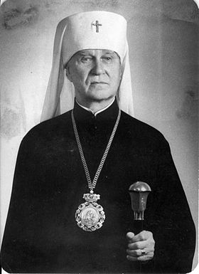 Herman Aav, archbishop.JPG