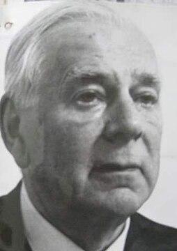 Herman Rosse
