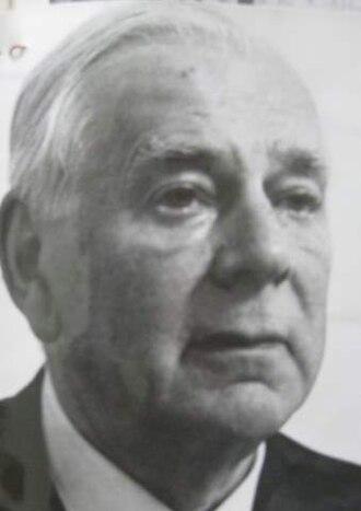 Herman Rosse - Image: Herman Rosse