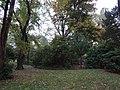 Hermann-Seidel-Park (2591).jpg