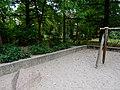Hermann-Seidel-Park (2597).jpg
