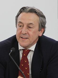 Hermann Tertsch 2015 (cropped).jpg