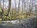 Hermitage Water - geograph.org.uk - 320847.jpg