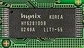 Hermstedt Webshuttle II - board - Hynix HY628100B-0083.jpg