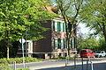 Herten Westerholt - Buerer Straße 02 ies.jpg