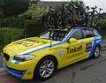Herve - Tour de Wallonie, étape 4, 29 juillet 2014, départ (B25).JPG