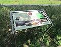 Het Apeldoornsche Bosch, informatiepaneel Achisomog.jpg