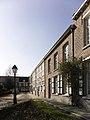 Het begijnhof van Turnhout - 375034 - onroerenderfgoed.jpg