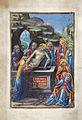 Heures Torriani - Mise au tombeau - f137v.jpg