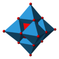 Hexatungstate-from-xtal-3D-polyhedra.png