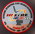 HiFire5b badge.jpg