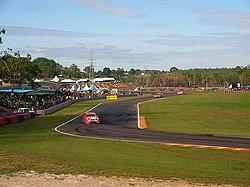 Hidden Valley Raceway Wikipedia