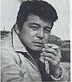 Hideaki Nitani.jpg