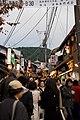 Higashiyama (2648031265).jpg