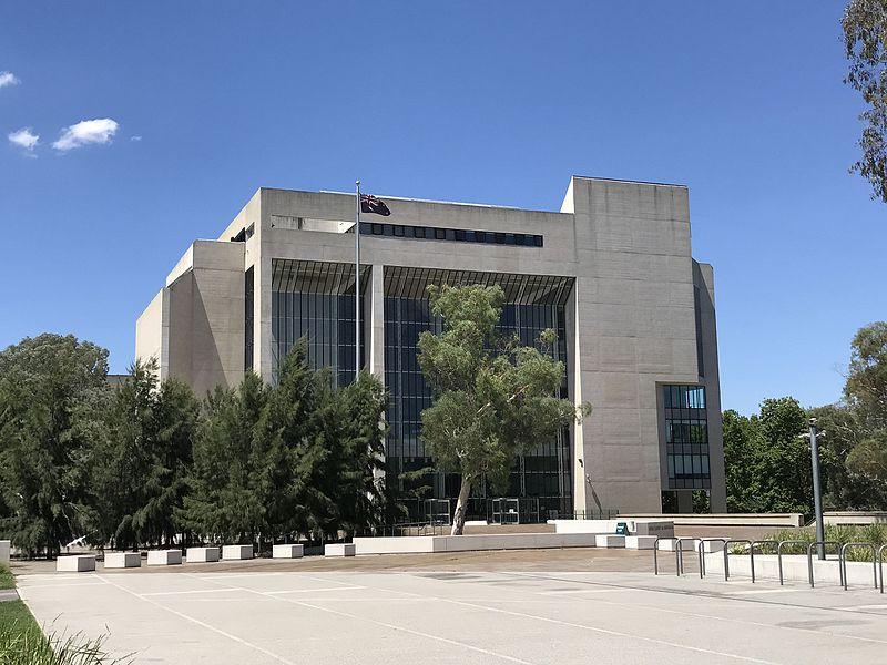 File:High Court of Australia building, Canberra 03.jpg