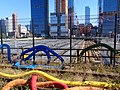 High Line td 86 - West Side.jpg