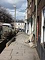 High Street, Newnham - geograph.org.uk - 1728924.jpg