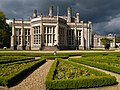 Highcliffe Castle, Dorset, United Kingdom.jpg