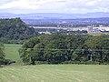 Highlees Reservoir, towards Dundonald - geograph.org.uk - 43228.jpg