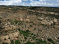 Hike to Step House, Wetherill Mesa, Mesa Verde National Park (4852272430).jpg