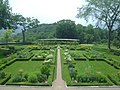 Hildene - Lincoln Family Home Gardens - panoramio.jpg