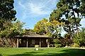 Hillcrest, San Diego, CA 92103, USA - panoramio (20).jpg