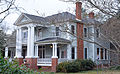 Hillcrest House, Cochran, GA, US.jpg