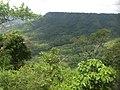 Hills and plains at lokoja.jpg