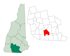 Hillsborough-Milford-NH.png