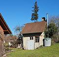 Hiltensweiler-5744.jpg