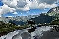 Himalayas Bhaderwah.jpg