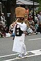 Himeji Oshiro Matsuri August09 126.jpg