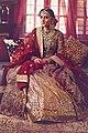 Hindu bride in Lehenga.jpg