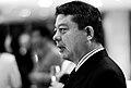 Hiroshi Yanai.jpg