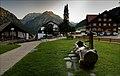 Hirschegg (3993720932).jpg